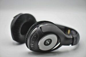 Best Bluetooth Headphones Under 20